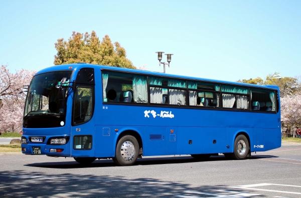 松本200か1114