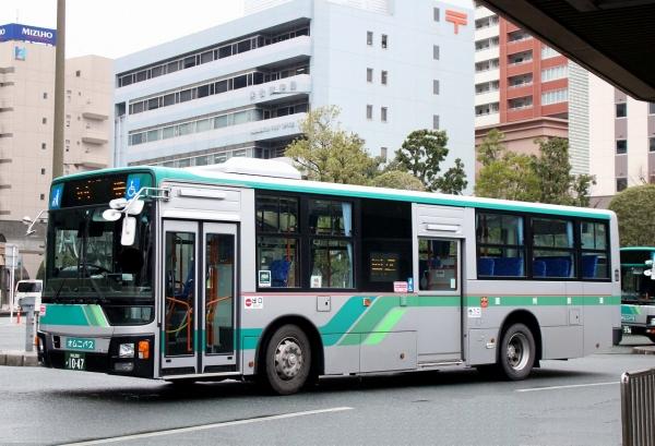 浜松200か1047
