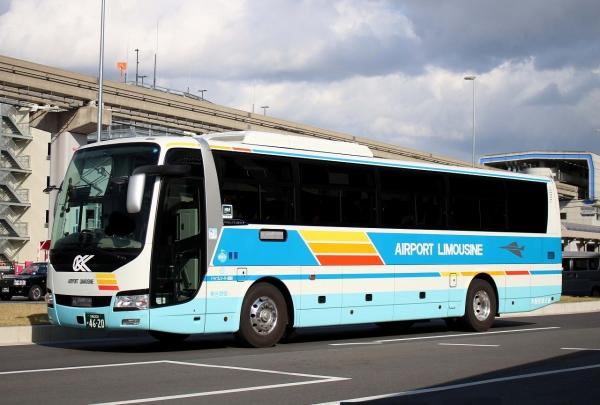 大阪200か4620