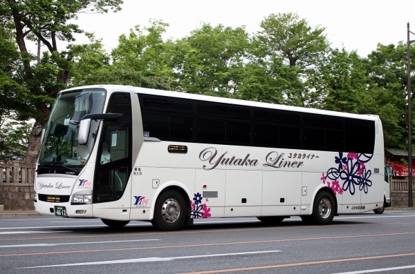 大阪200か4612