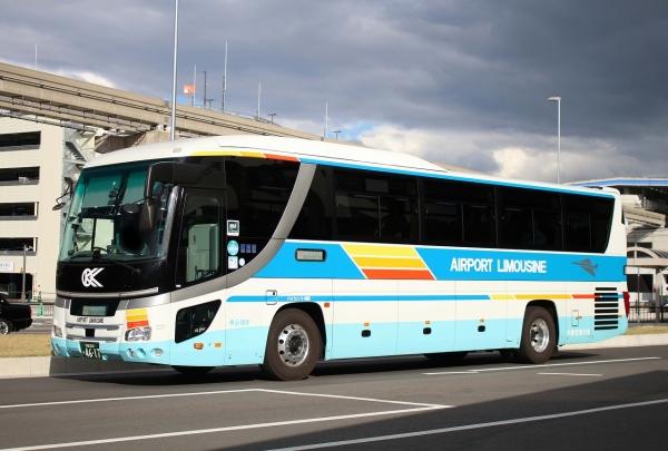 大阪200か4617