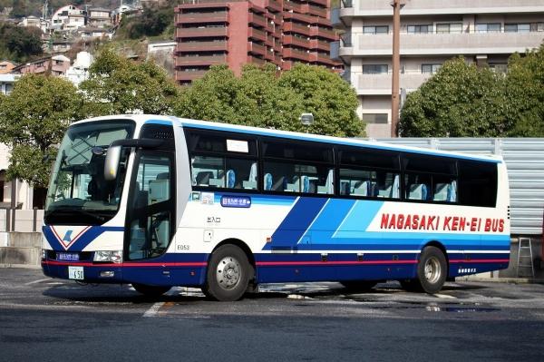 長崎200か・650 E053