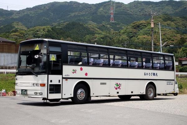 福岡200か3141