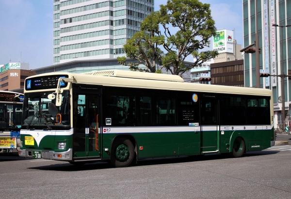静岡200か・908