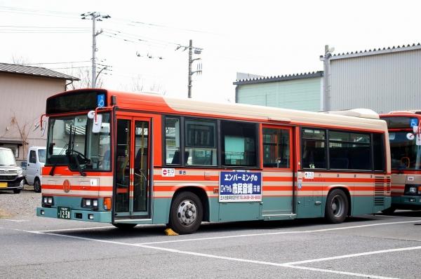 千葉200か1258