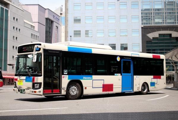 静岡200か・964