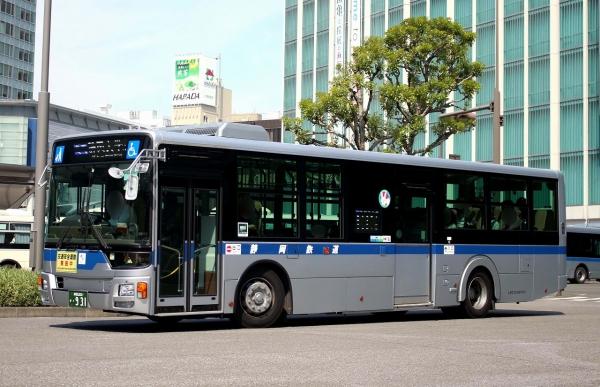 静岡200か・931