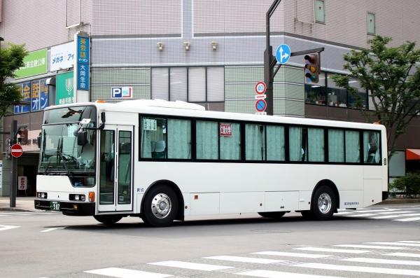 福井200か・987