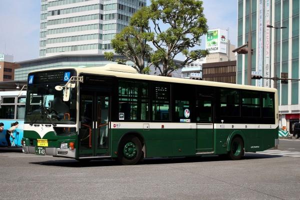 静岡200か・843