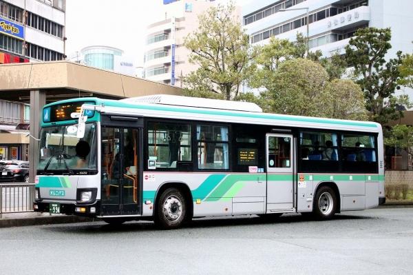 浜松200か・994