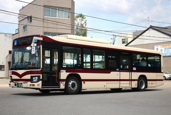 福井200か・975