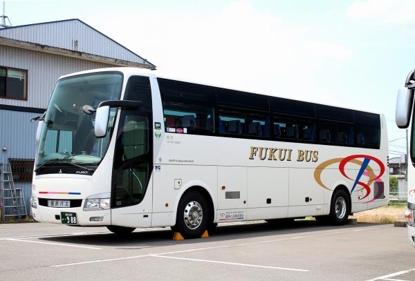 福井200か・988 72F35-228SC
