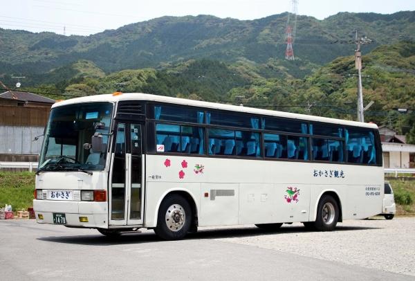 福岡200か1478