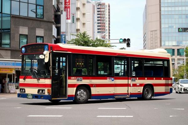 福島200か1401