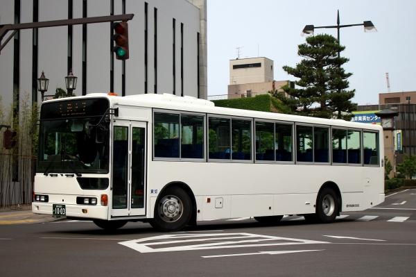 福井200か1003