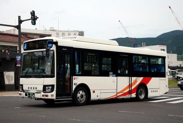 福井200か・969