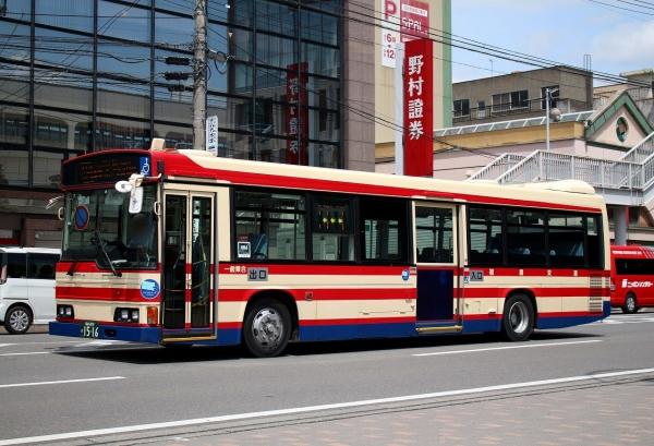 福島200か1516