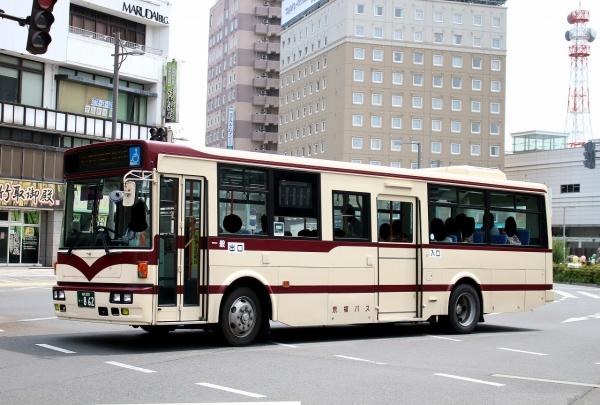 福井200か・862