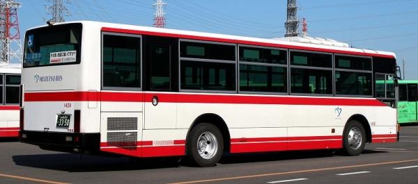 s-Nagoya3350R 1429