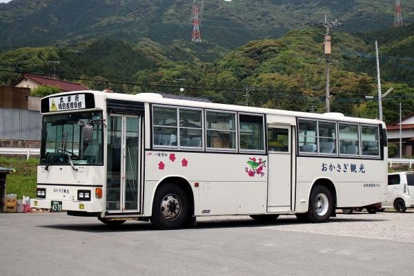 福岡800か4370