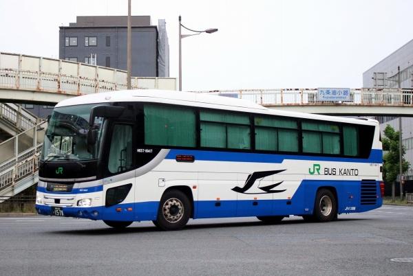 長野200か1578 H657-16417