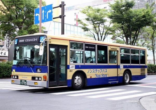 川崎200か1775
