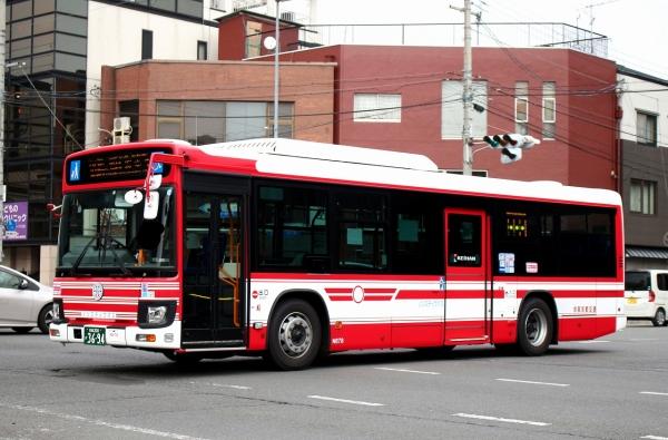 京都200か3694 N678