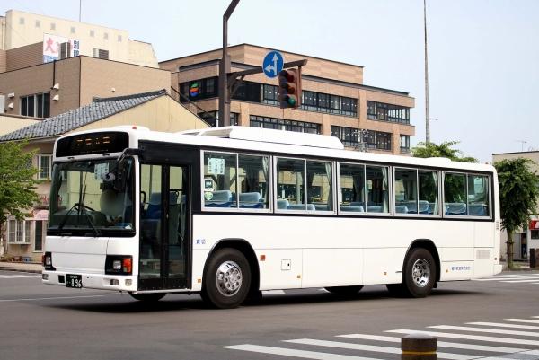 福井200か・896