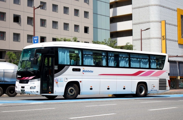 北九州200か1225 1186