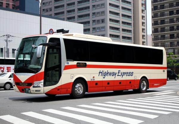 金沢200か・718 38-391
