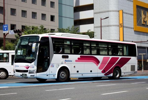 福岡200か3016 4876