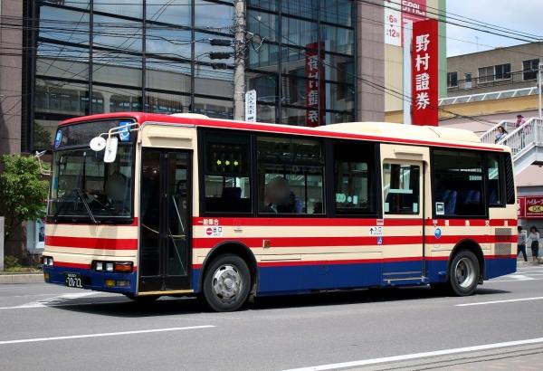 福島200か2022