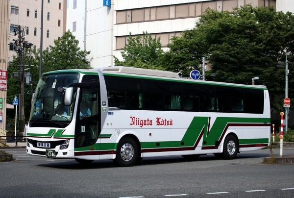 新潟200か1246