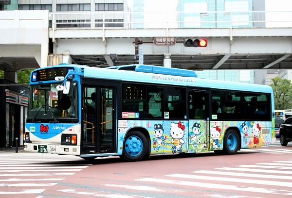 川崎200か1096 S-3408