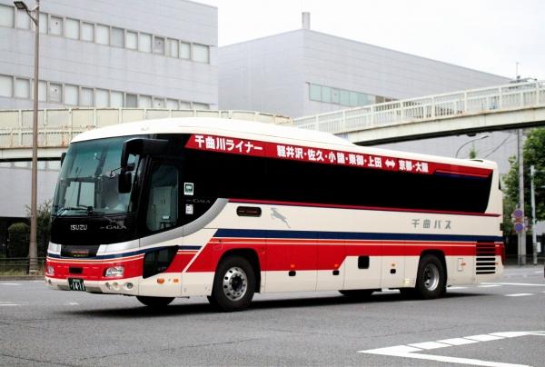 長野200か1411