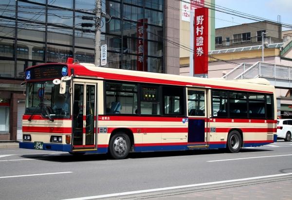 福島200か1544