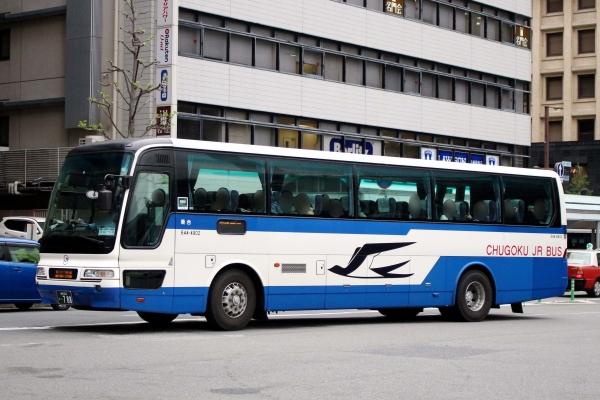 島根200か・788 644-4902