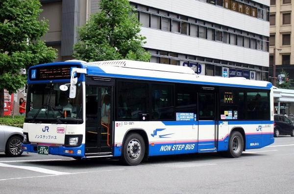 京都200か3706 531-19971