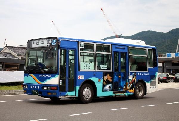 福井200か・・76
