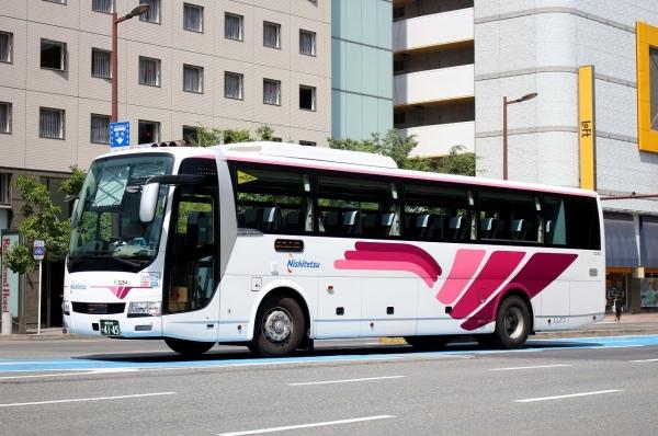 福岡200か4145 3284