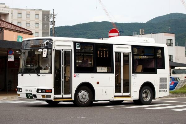 福井200か・872