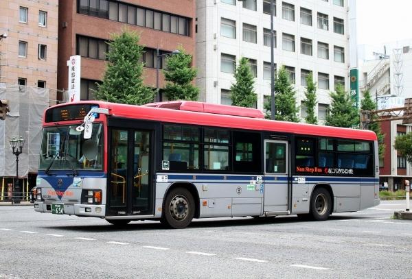 新潟200か・654