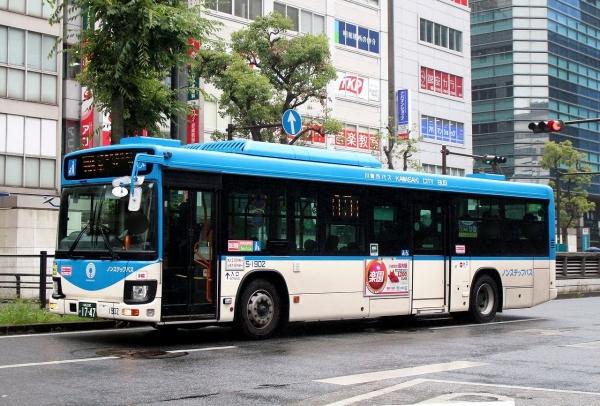 川崎200か1747 S-1902