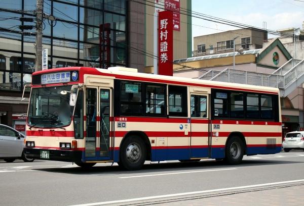 福島200か1081