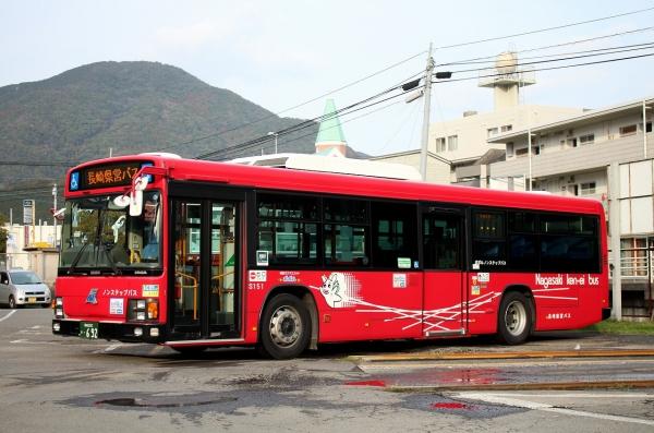 長崎200か・692 S151