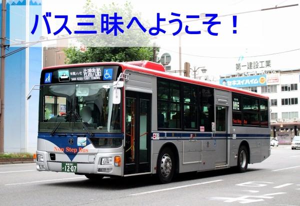 s-Nigata1207 SadoKisen IMG_5171