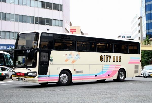新潟200か1059