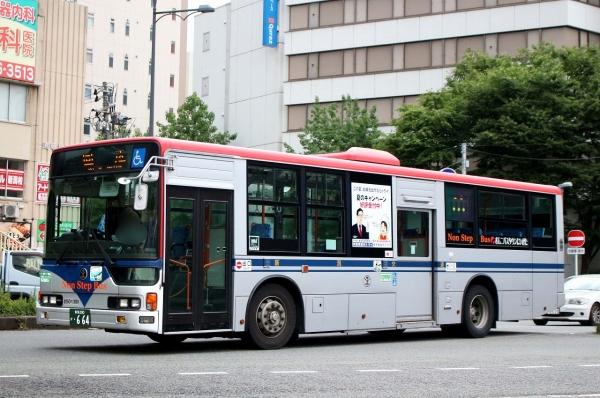 新潟200か・664