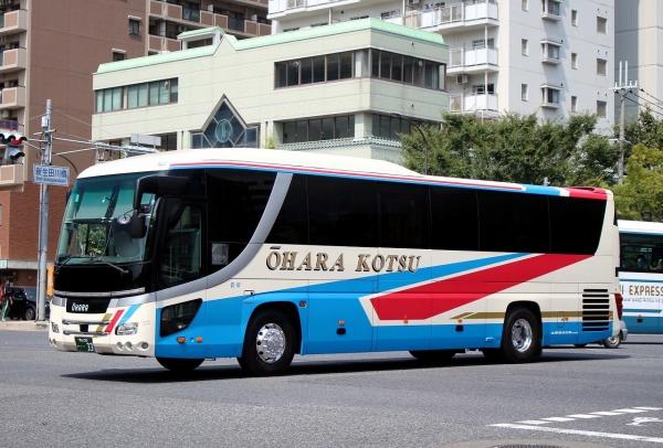 岡山230い・・33