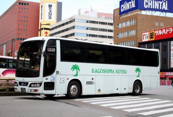 鹿児島200か・437